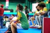 celebrity badminton league photos 0239 010