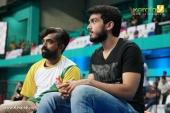 celebrity badminton league photos 0239 011