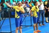 celebrity badminton league photos 0239 012