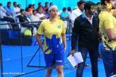 celebrity badminton league photos 0239 013