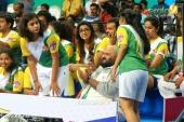celebrity badminton league photos 0239 015
