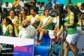celebrity badminton league photos 0239 016