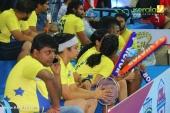 celebrity badminton league photos 023