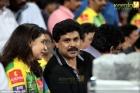 1134celebrity cricket league 2013 photos 33 0