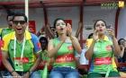 1683celebrity cricket league 2013 kerala strikers photos 66 0