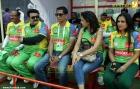 2655celebrity cricket league 2013 kerala strikers photos 66 0