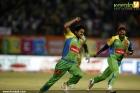 2800celebrity cricket league 2013 kerala strikers photos 66 0