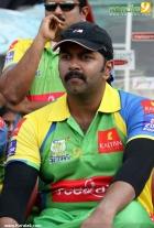 3130celebrity cricket league 2013 pictures 03 0