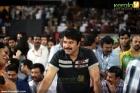 3607celebrity cricket league 2013 photos 33 0