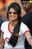 3688celebrity cricket league 2013 pictures 03 0