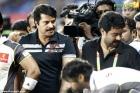 4104celebrity cricket league 2013 photos 33 0