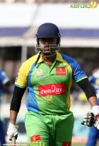 4227celebrity cricket league 2013 pictures 03 0