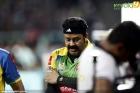 4411celebrity cricket league 2013 photos 33 0