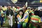 4515celebrity cricket league 2013 photos 33 0