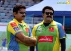 527celebrity cricket league 2013 pictures 03 0