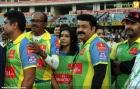 5584celebrity cricket league 2013 kerala strikers photos 66 0