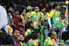5702celebrity cricket league 2013 photos 33 0