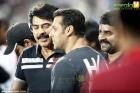 570celebrity cricket league 2013 photos 33 0