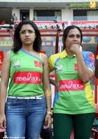 6267celebrity cricket league 2013 kerala strikers photos 66 0