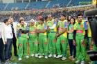 6633celebrity cricket league 2013 kerala strikers photos 66 0