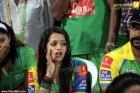 7146celebrity cricket league 2013 photos 33 0