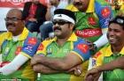 7581celebrity cricket league 2013 kerala strikers photos 66 0
