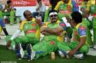 8121celebrity cricket league 2013 kerala strikers photos 66 0