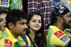 8555celebrity cricket league 2013 photos 33 0