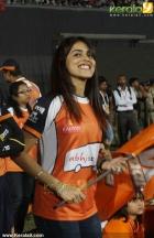 8668celebrity cricket league 2013 pictures 03 0