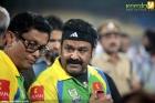 8732celebrity cricket league 2013 photos 33 0