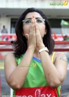 8947celebrity cricket league 2013 pictures 03 0