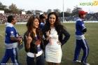 9441celebrity cricket league 2013 photos 33 0