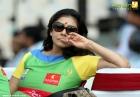 9898celebrity cricket league 2013 pictures 03 0