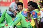 9932celebrity cricket league 2013 pictures 03 0