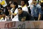 9celebrity cricket league 2013 kerala strikers photos 66 0