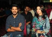 charlie malayalam movie success meet dulquer salmaan photos 144 001