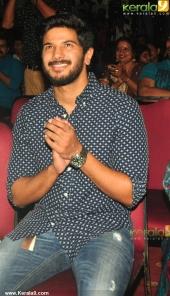 charlie malayalam movie success meet dulquer salmaan photos 144 002