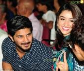 charlie malayalam movie success meet dulquer salmaan photos 144 004