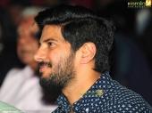 charlie malayalam movie success meet dulquer salmaan photos 144 006
