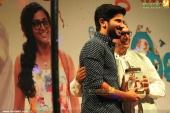 charlie malayalam movie success meet dulquer salmaan photos 144 00