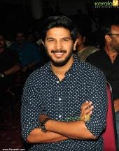 charlie malayalam movie success meet dulquer salmaan photos 144