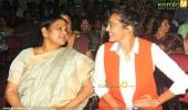 charlie malayalam movie success meet kpac lalitha pics 199