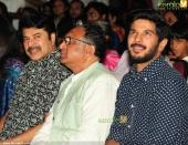 charlie malayalam movie success meet nazar photos 102 003