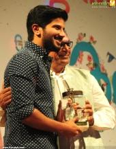 charlie malayalam movie success meet nazar photos 102 00