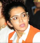 charlie malayalam movie success meet parvathy pics 130 002