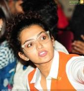 charlie malayalam movie success meet parvathy pics 130 004