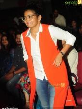 charlie malayalam movie success meet parvathy pics 130 011