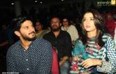 charlie malayalam movie success meet photos 110 00