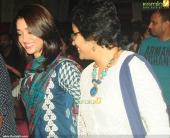 charlie malayalam movie success meet photos 110 021