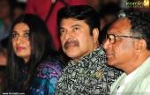 charlie malayalam movie success meet photos 110 034